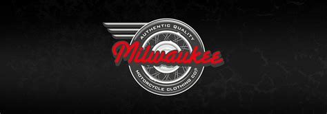 Motorcycle Apparel J P Cycles by Milwaukee Motorcycle Clothing Company Motorcycle Apparel