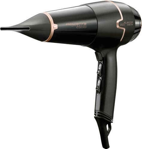 Hair Dryer Rowenta rowenta expertise pro ac cv9520f0 hair dryer alzashop