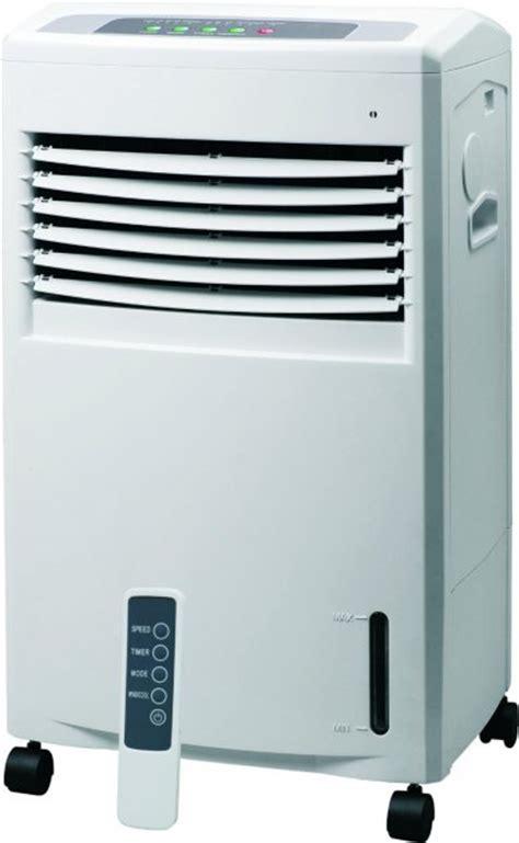 humidificador para aire acondicionado