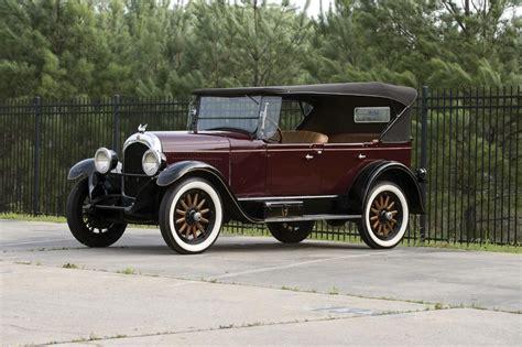 1926 chrysler imperial 1926 chrysler imperial temperature motor removal