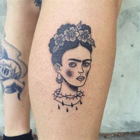 pinterest tattoo frida kahlo frida tattoo inspiration tattoos as art pinterest