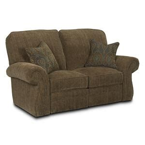 lane power reclining loveseat lane billings traditional snuggler recliner with wide seat