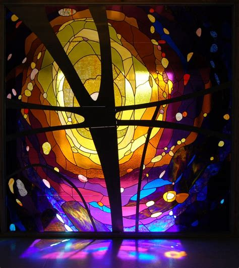 17 best images about ascension ascension candles check out ascension candles cntravel