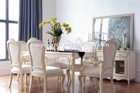 italian dining room set zy04 italian dining room set european dining set antique