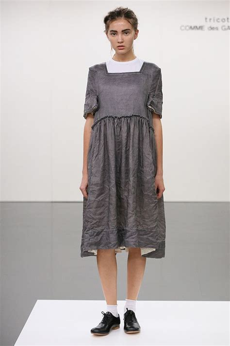 Dress Korea Anablue A 1631 1237 best style fashion images on