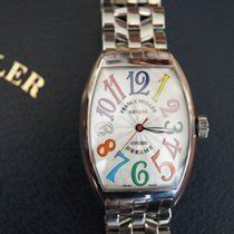 color dreams franck muller color dreams starting at 4 349 all prices