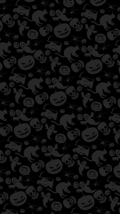 imagenes wallpapers gratis para celular halloween wallpapers iphone y android fondos de pantalla