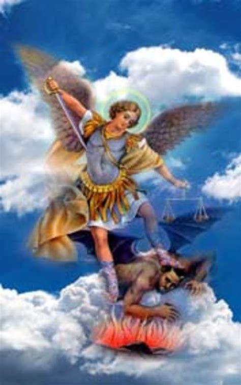 imagenes gratis de angeles y arcangeles historia de los 7 arc 225 ngeles primera parte info