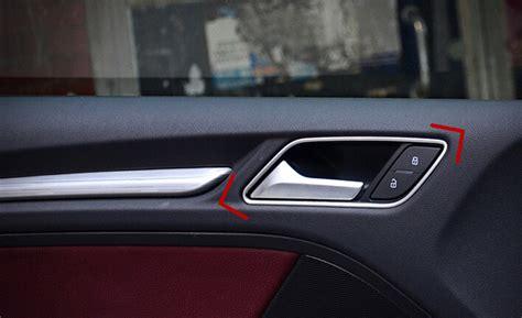 Interior Car Door Handle Repair Interior Car Door Handles With How To Do Interior Car Door Handle Replacement