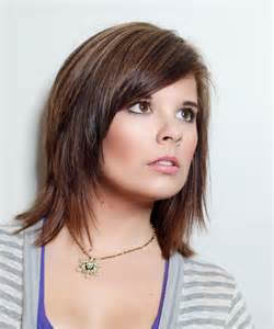 brown hair with colored highlights 35 glamorous brown hair with highlights creativefan