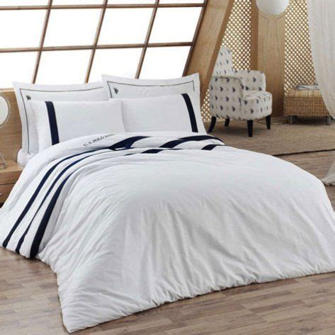 us polo comforter set u s polo bedding sets bedroom pinterest polos