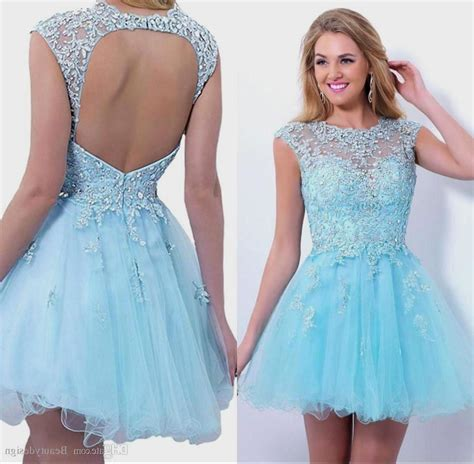 cheap homecoming dresses with sleeves naf dresses