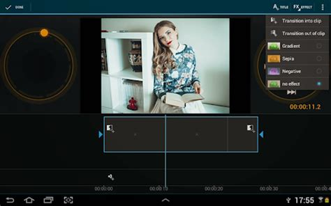 aplikasi android download gratis windows movie maker movie maker apk for windows download android apk games