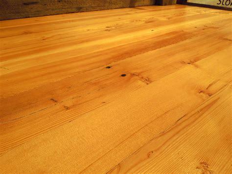 Hemlock Flooring by Storiedboards Vintage Reclaimed Hemlock Flooring