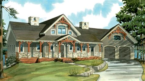 timber home plans timber frame house plans custom timber frame home plans