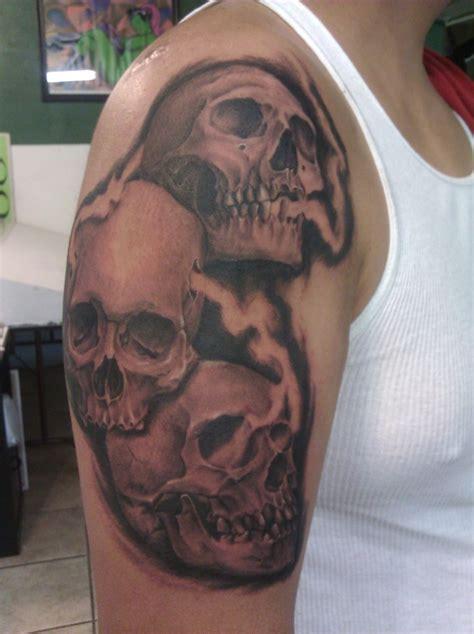 tattoo pinterest skull 17 best images about skulls on pinterest prints for