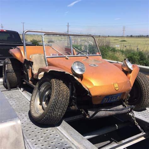 manx dune buggy parts genuine meyers manx dune buggy vw porsche 911 torsion bars
