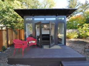 Small Backyard Shed Ideas Give Your Backyard An Upgrade With These Outdoor Sheds Hgtv S Decorating Design Hgtv