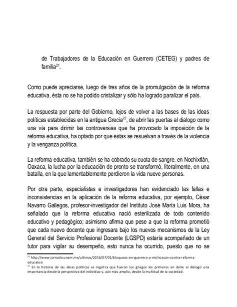iniciativa con proyecto de decreto por el que se abroga la ley federal de archivos y se expide la ley general de archivos en mexico iniciativa con proyecto de decreto por el que se reforman