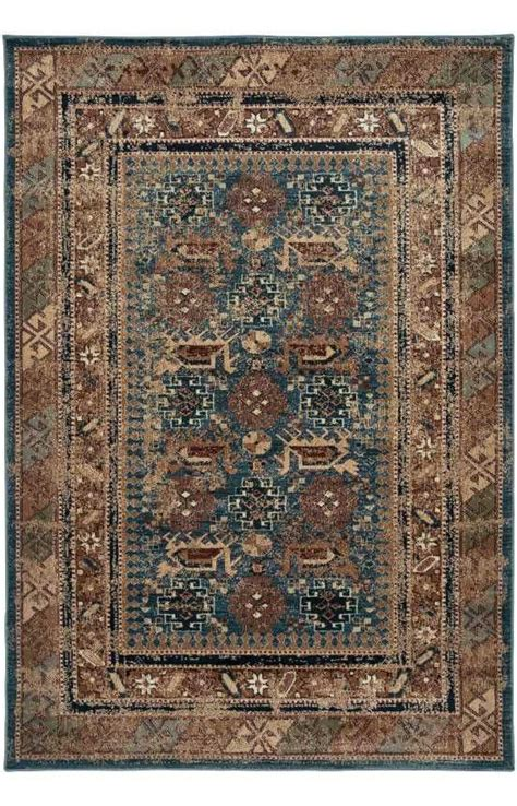 Rustic Area Rugs 17 Best Ideas About Rustic Area Rugs On Pinterest Living Room Area Rugs Neutral Rug And