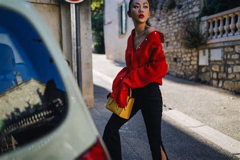 vintage trends 2017 100 vintage trends 2017 fp vintage revival womens