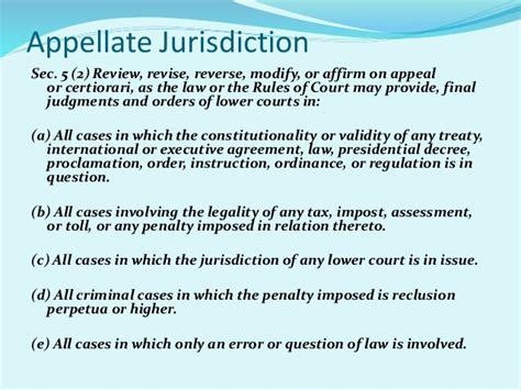 Sle Petition Certiorari Rule 65 the supreme court report