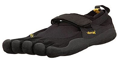 shoes to correct flat correct overpronation foot problems what is and how to