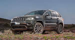 Jeep Customer Care Jeep Jeep Five Year Warranty Not A Silver Bullet Goauto