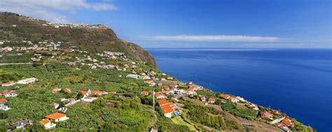 previsioni meteo porto portogallo previsioni meteo calheta portogallo quando partire