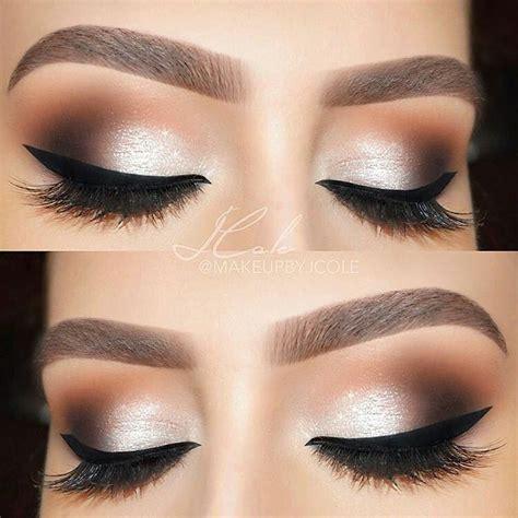 Em Makeup best 25 bridal makeup ideas on wedding makeup