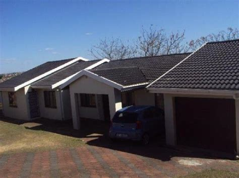 2 Bedroom Houses For Rent houses umlazi mitula homes