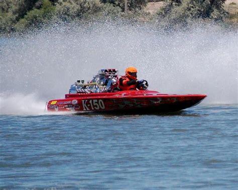 drag boat racing top speed 187 best drag boat racing images on pinterest drag