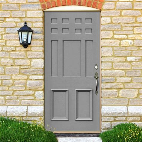 Made To Measure Exterior Doors 113 Best External Bespoke Doors Images On Pinterest Bespoke Custom Make And Exterior