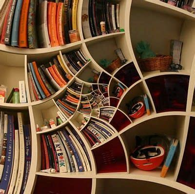 optical illusion books