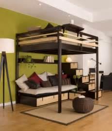 Ladder Desk Ikea Farbbedeutung Von Gr 252 N Steht F 252 R Quot Gr 252 Ne Architektur