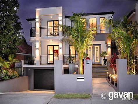 house facade design 30 house facade design and ideas inspirationseek com
