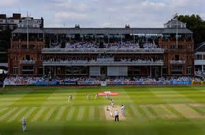 The most beautiful cricket grounds in the world readers
