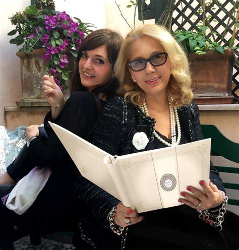 Wedding Writer by Wedding Writer Wedding Writer Italia Wedding Speech