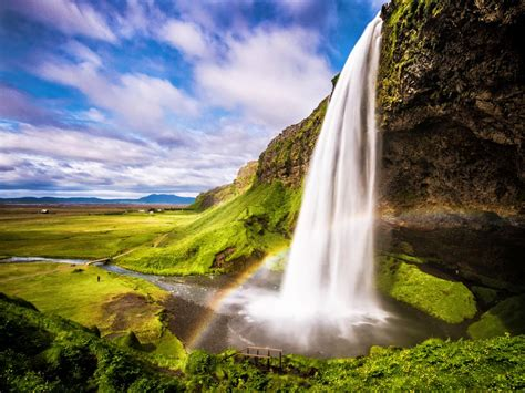 beautiful amazing world world s most beautiful amazing waterfalls