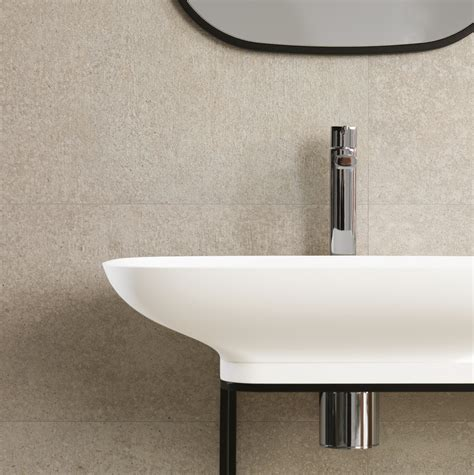 pure bathroom collection pure bathroom collection by yonoh for porcelanosa delicate mixture of organic shapes and