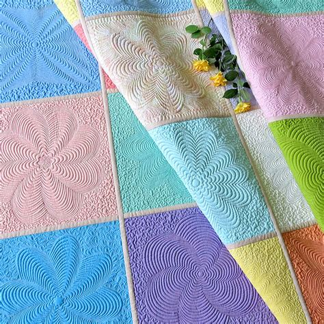 Quilt As You Go Patterns by Quilt As You Go Pattern Geta S Quilting Studio