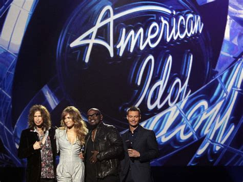 Favorites To Be Back On Idol by American Idol 2012 Top 7 Performance Live Recap 4 11 12