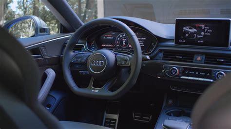 Trailer Home Interior Design Interior Design 2017 Audi S5 Sportback Caricos Com