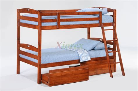 bunk bed sets twin twin bunk bed twin full bunk bed night and day