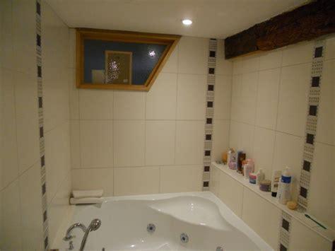 cr馘ence autocollante cuisine frise salle de bain adhesive