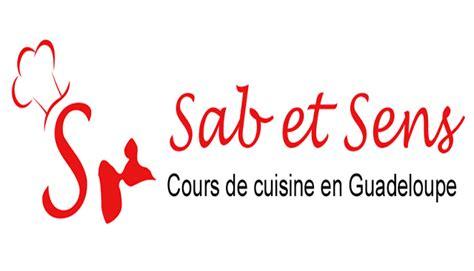 cours de cuisine en guadeloupe cours de cuisine sab et sens fran 231 ois sur guadeloupe