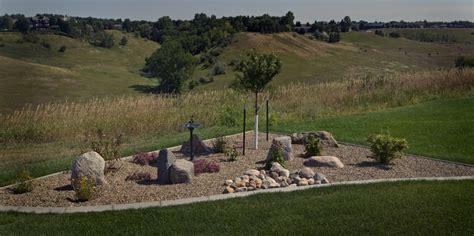 prairie view landscaping prairie view landscaping outdoor goods