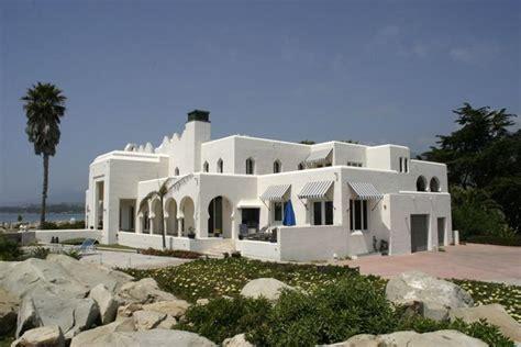 beach house santa barbara beach house dream home pinterest