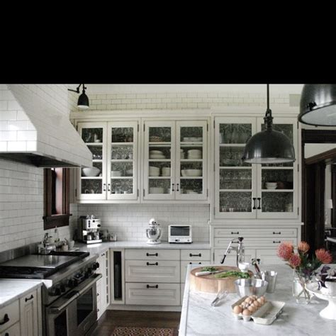french country kitchen lighting fixtures french country kitchen light fixtures and cabinet