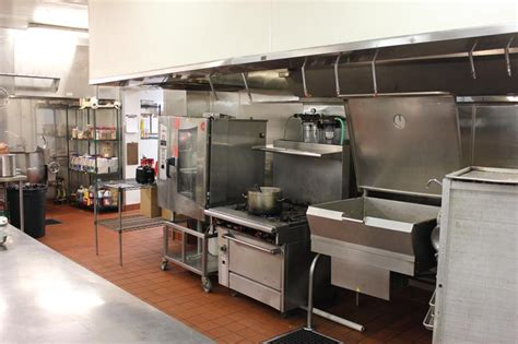 innovative tenant improvement restaurant and commercial